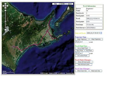 Map_20080301