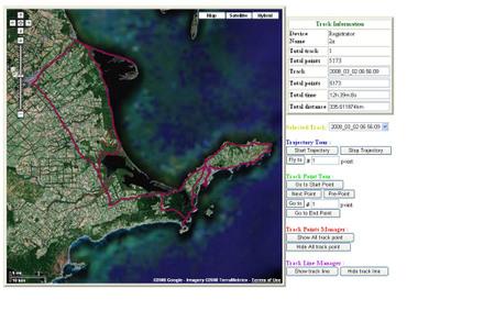 Map_20080302