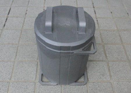 Cimg2511t